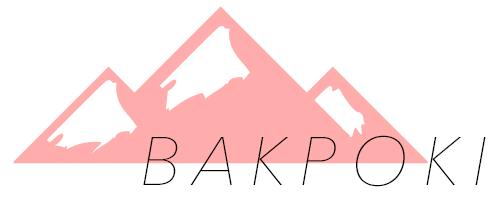 Bakpoki – Blog de voyages en famille