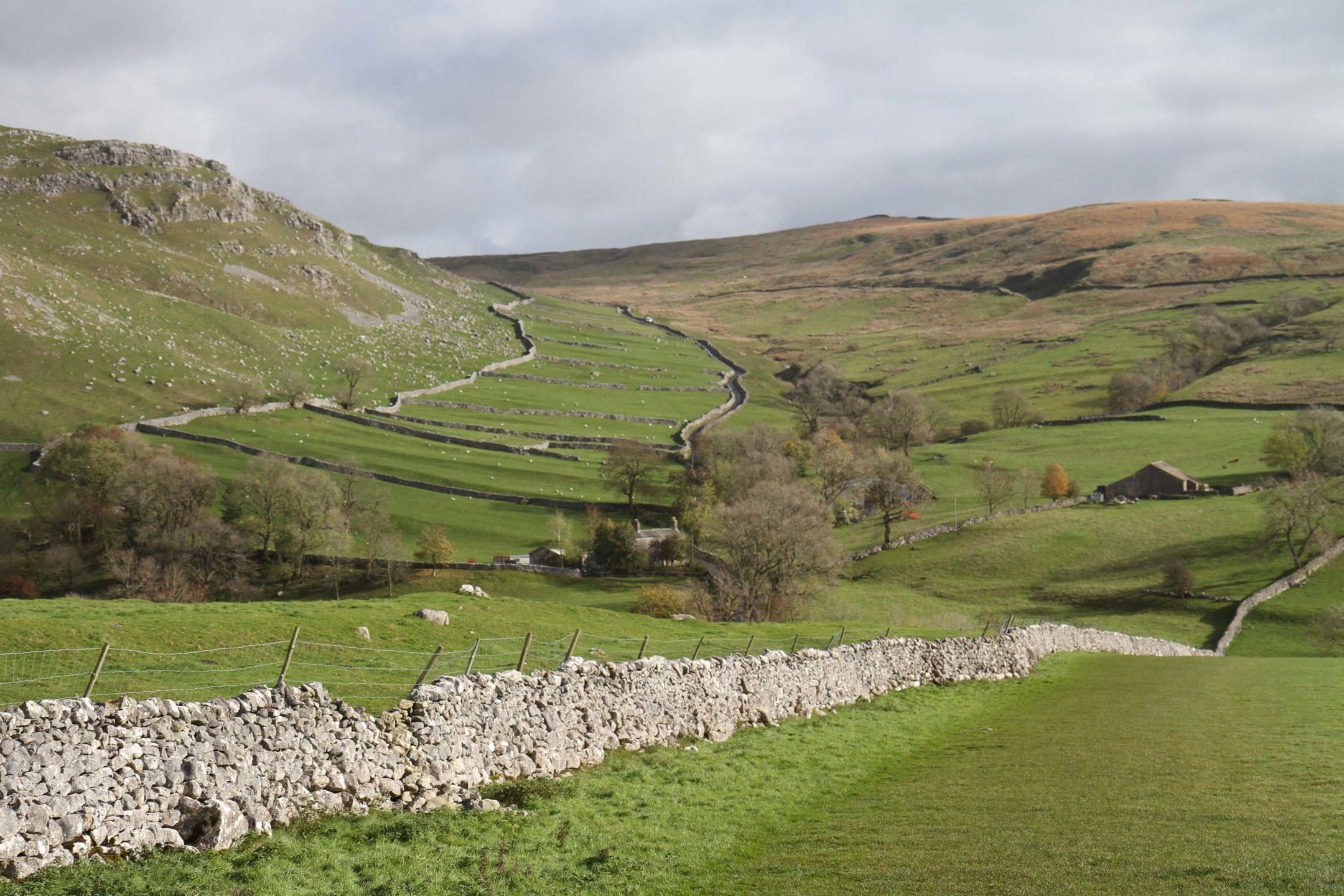Road-trip dans les Yorkshire Dales   que voir, que faire   e1145e4ef34