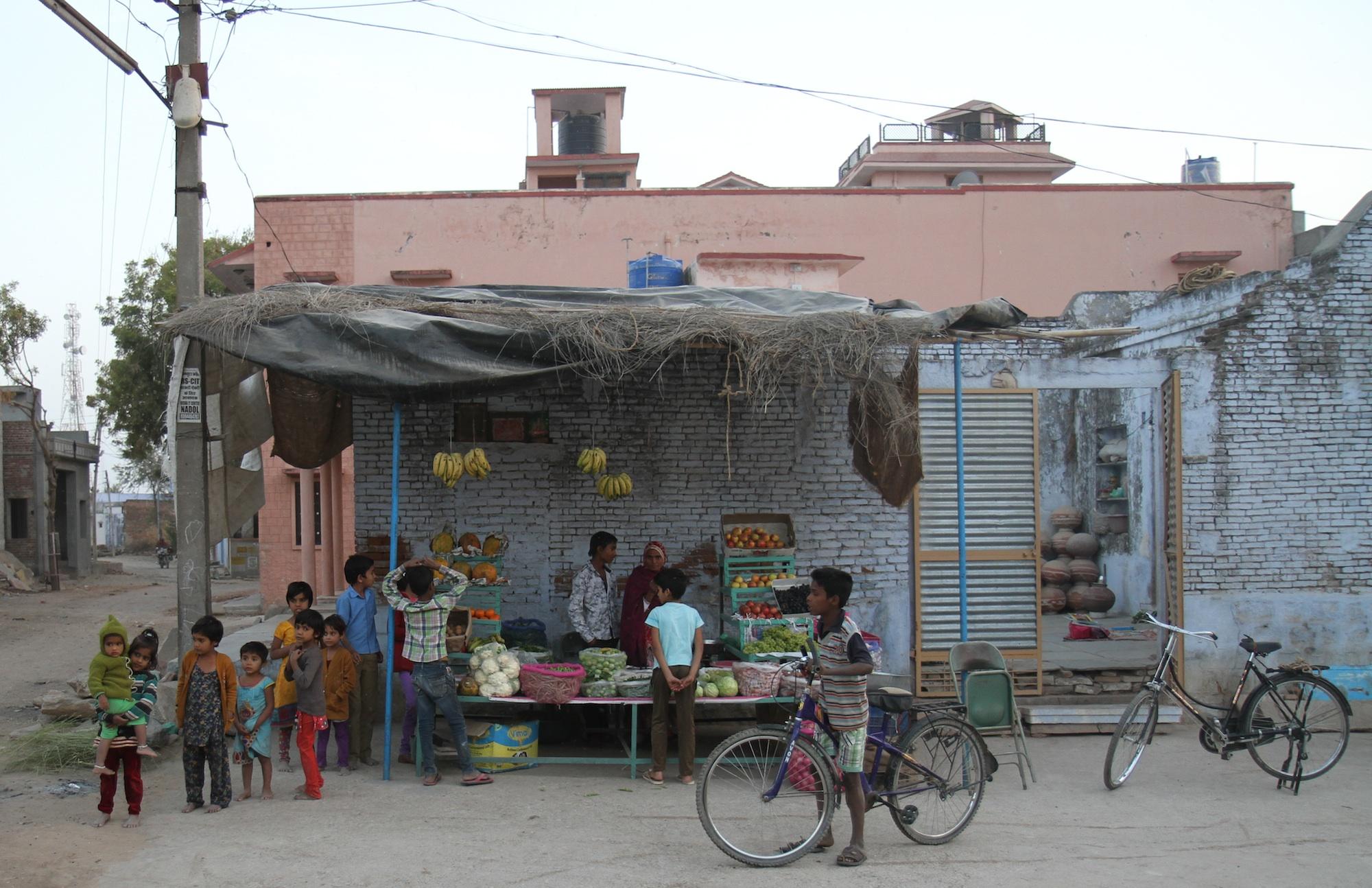 rencontres Udaipur Comment obtenir plus de votre ex datant