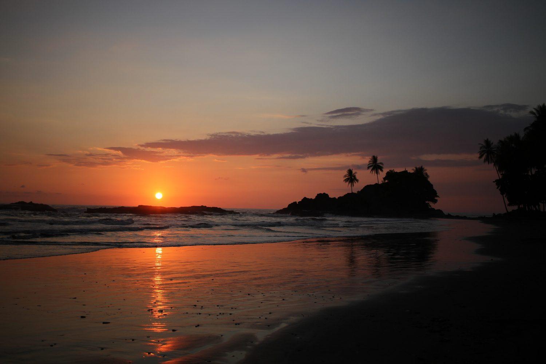 dominicalito costa rica