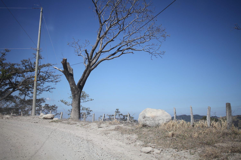 route costa rica