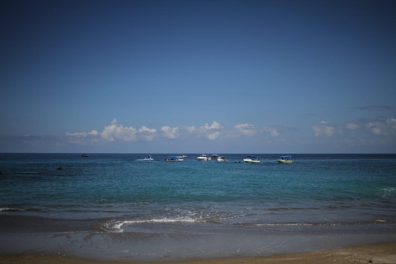 bateaux costa rica