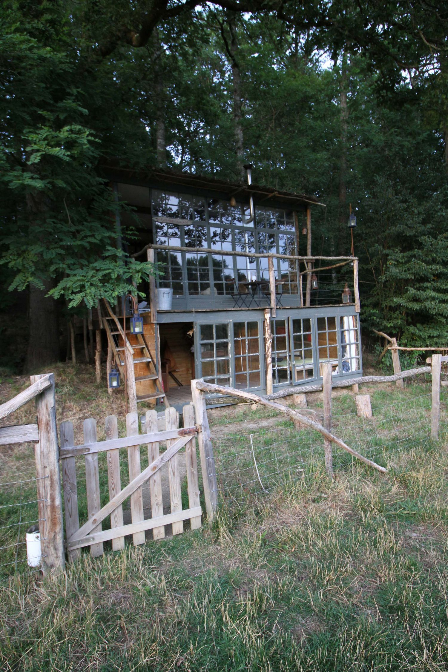 country-lodge-cabane-sauvage