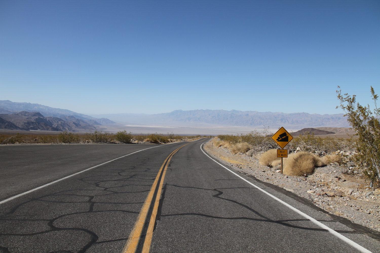 roadtrip usa 66
