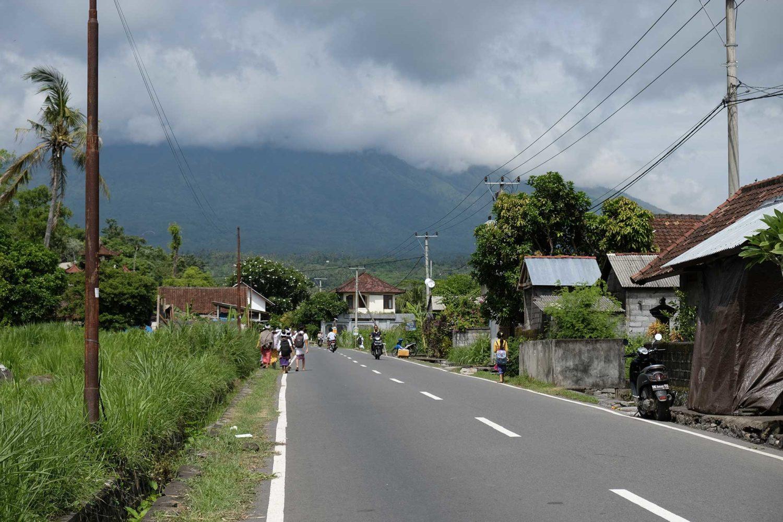 Bali Amed